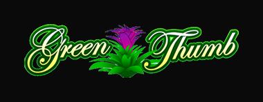 Green Thumb Interior